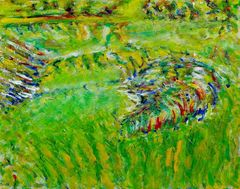20160312162628-painting_of_kicking_horse_river_by_chiho_yoshikawa