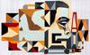 20160314172055-mark_barretto_untitled_2013_the_artist_and_98b_collaboratory