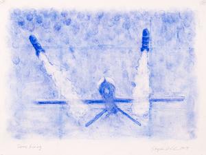 20160318001235-drone_firing__2013_11_x_15__pastel__on_paper