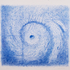 20160318042510-hurricane_1__for_smithson__46_x50__pastel_on_paper