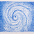 20160318042514-hurricane_2__2014__46_x_50__pastel_on_paper