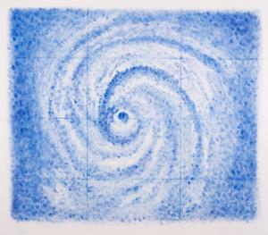 20160318042514-hurricane_2__2014__46_x_50__pastel_on_paper
