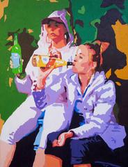 20160318064927-drink_for_drunk