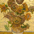 20160321183710-finn_stone__sunflowers_72_x_58cm__repurposed_paintbrushes