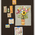 20160327231226-kirstin_lamb_studio_wall_with_floral_still_life_2015_gouache_on_paper_on_panel_8_x_10in