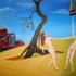 Truckstop_adam___eve