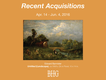 20160331190208-600_px_recent_acquisitions_card_design