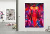 20160401095025-shannon_finley_installation_view_2016_atelier_berlin_courtesy_of_circle_culture_gallery_photo_uwe_walter