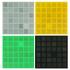 20160401210103-luminous_trace_grid