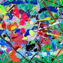 20160419143515-rainbow_tree