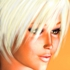 Mod-blonde-ud