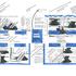 20160405171834-floorplan_website-size