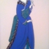 Geisha_with_umbrella