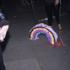 Fallen-rainbow