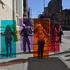20160408165502-color_walks_1_lr