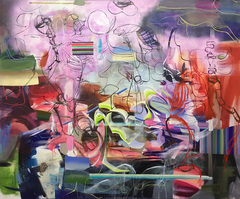 20160409232535-michael-mancari-junky-2016-oil-enamel-canvas-79x95-5