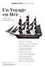 20160410170939-mer-affiche-1000
