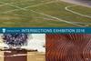 20160414180048-93-1516-20580-deering-6x9-postcard-2016-foa-finalfront-resize-for-web