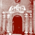 Church_portal_signed