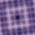 20160415190341-1602_tyre_sm