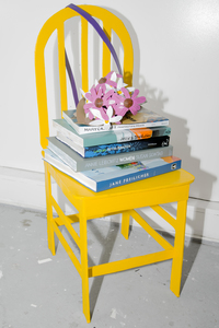 20160415231126-libby_black_-__yellow_chair_sm