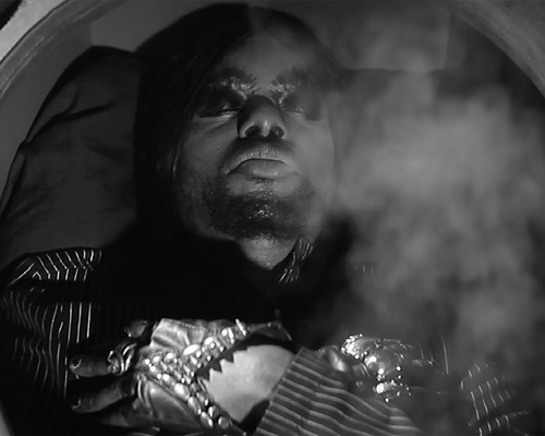 20160420121845-mlamar_one_archives_003