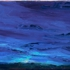 Land_and_sky__beltane_x______24cm_x_16cm_judith_kuehne__oil_on_coppered_canvas
