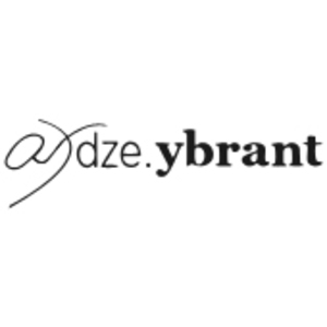 20160419113040-adzeybrant