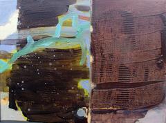 20160419204052-3_oil_on_canvas-_jackie_askew_2015