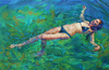 20160423052035-isabelemrich__summersunshine__40x60inches_o_c_2016__5400