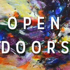 20160423164140-opendoorsinstagram