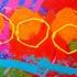 7_palimpsest_004__12x12