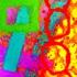 Palimpsest_xvii____12x12__aosc