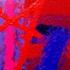 4_jazz_process__6____12x12