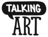20160426221736-talkingart_logo_js01
