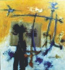 Untitled-020-2005