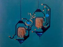 20160429081205-oil_on_canvas