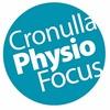 20160502043408-5653c67801d479071411508-cronulla-physio-focus-logo