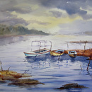 20160502083013-pakistani_paintings