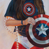 20160502132544-twins-captain-america-yulia-katkova