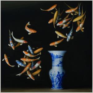 20160506184450-koi_and_blue_and_white_vase__zlg_2015__oil_on_linen__60x60-mini
