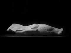20160509230355-marble_arm_-_opus_9__10_