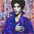 20160510205402-anyes_galleani-prince_left_early