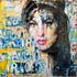 20160510205410-amy_winehouse_talent_and_tragedy-by_anyes_galleani