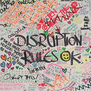 20160511095546-disruptionrulesok