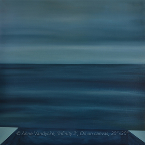 20160511200745-02_anne_vandycke___infinity_2___oil_on_canvas__30_x30___t