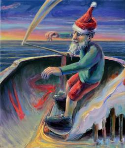 20160511205835-thomas_kidd_sail_skater_34x29in_oil_on_canvas_2014__thomas_whittaker_kidd_3500