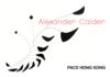 20160513164149-alexander_calder