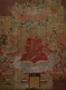 20160513175837-2_480_buddha_preaching_cr