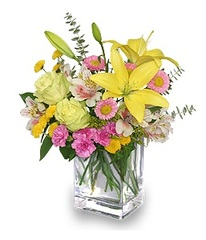 20160514084759-florist_bend__or